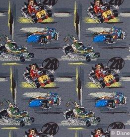 Disney Disney Mickey racewagen