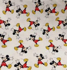 Disney Speelse Mickey Mouse single