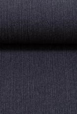 Jeans Tronic zwart