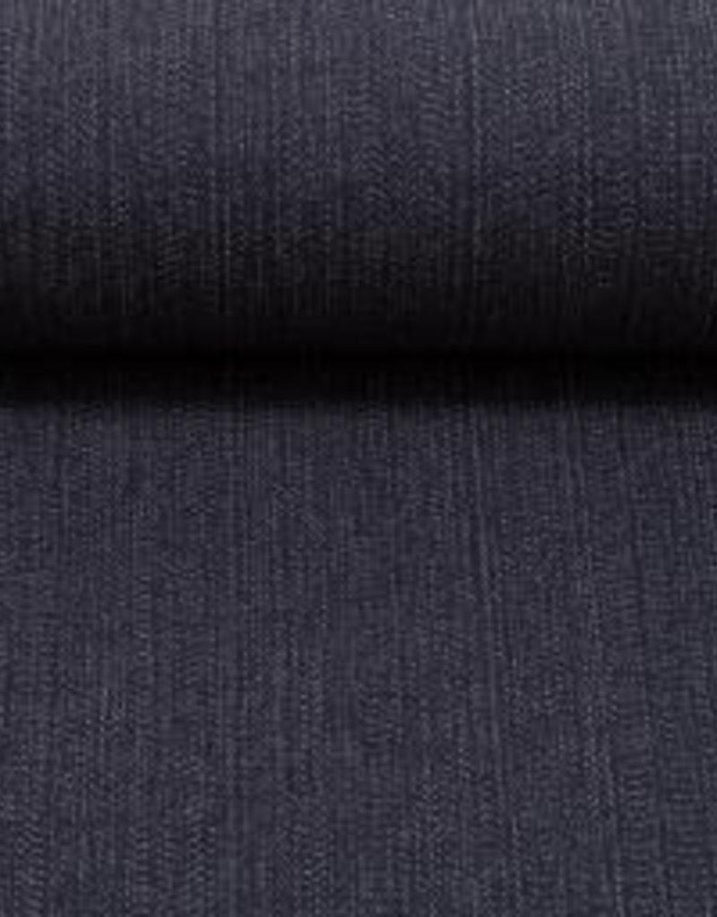 Jeans Tronic blauw