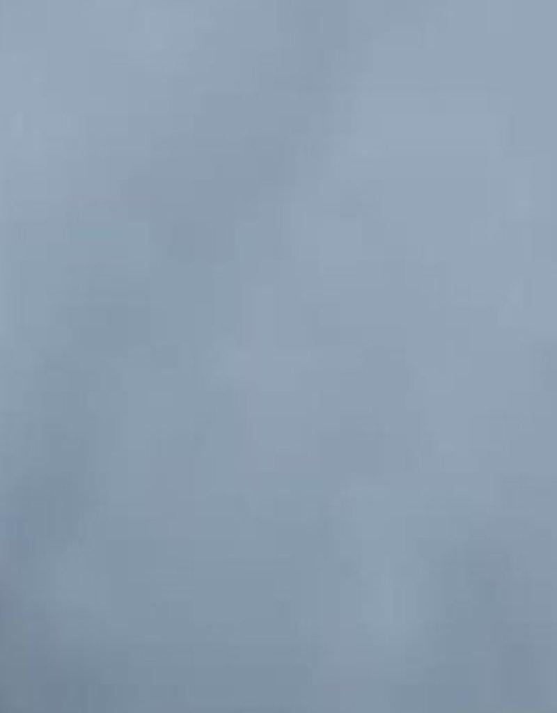 Eva Mouton Eva Mouton boordstof blauw