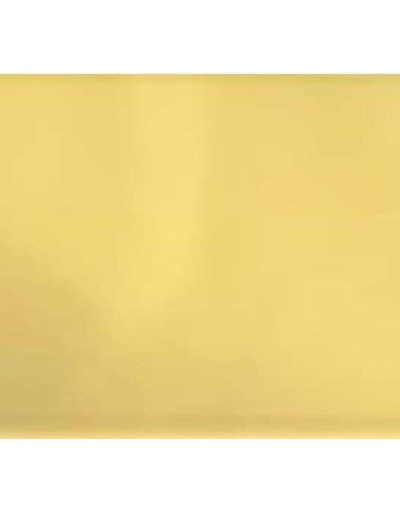 Eva Mouton Eva Mouton boordstof geel