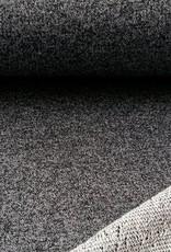 Marc sweater  grijs