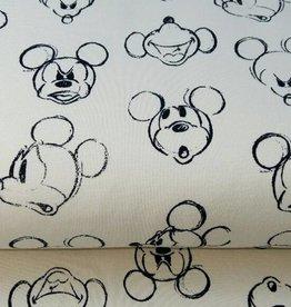 Disney Disney Mickey