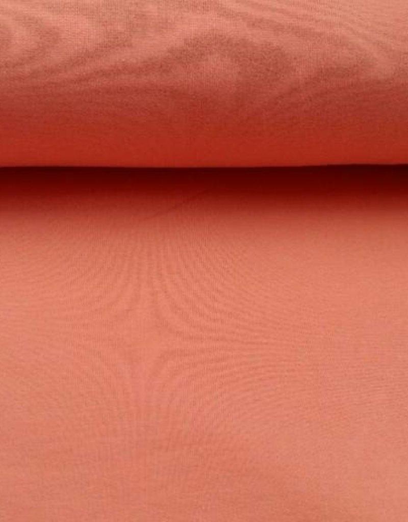 Eva Mouton Sweater Eva Mouton oranje