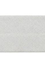 Biaislint grijs metallic 30 mm