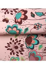 Stenzo bloemenboord