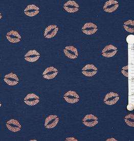 Mies en Moos lips glitter