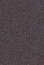 Glimmer solids zwart