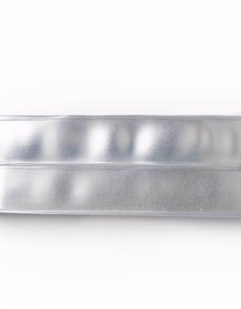 Transparante elastiek