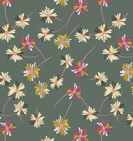 Art Gallery Fabrics Indie boheme