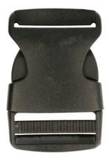Turbo sluiting 40 mm