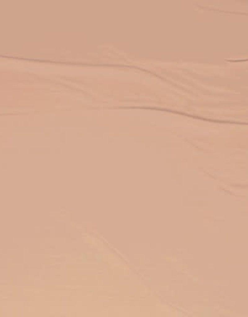 Lycra travel huidskleur