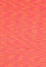 Lycra sport Oranje