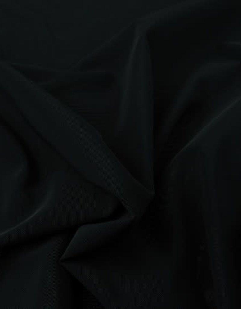 Powernet zwart