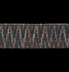 Tassenband multicolor