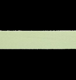 Tassenband licht groen