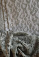 Kant leopard kaki