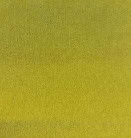 canvas polyester groen