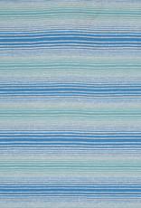 Ecuador stripes