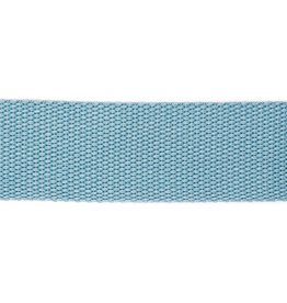 Tassenband smokey blue