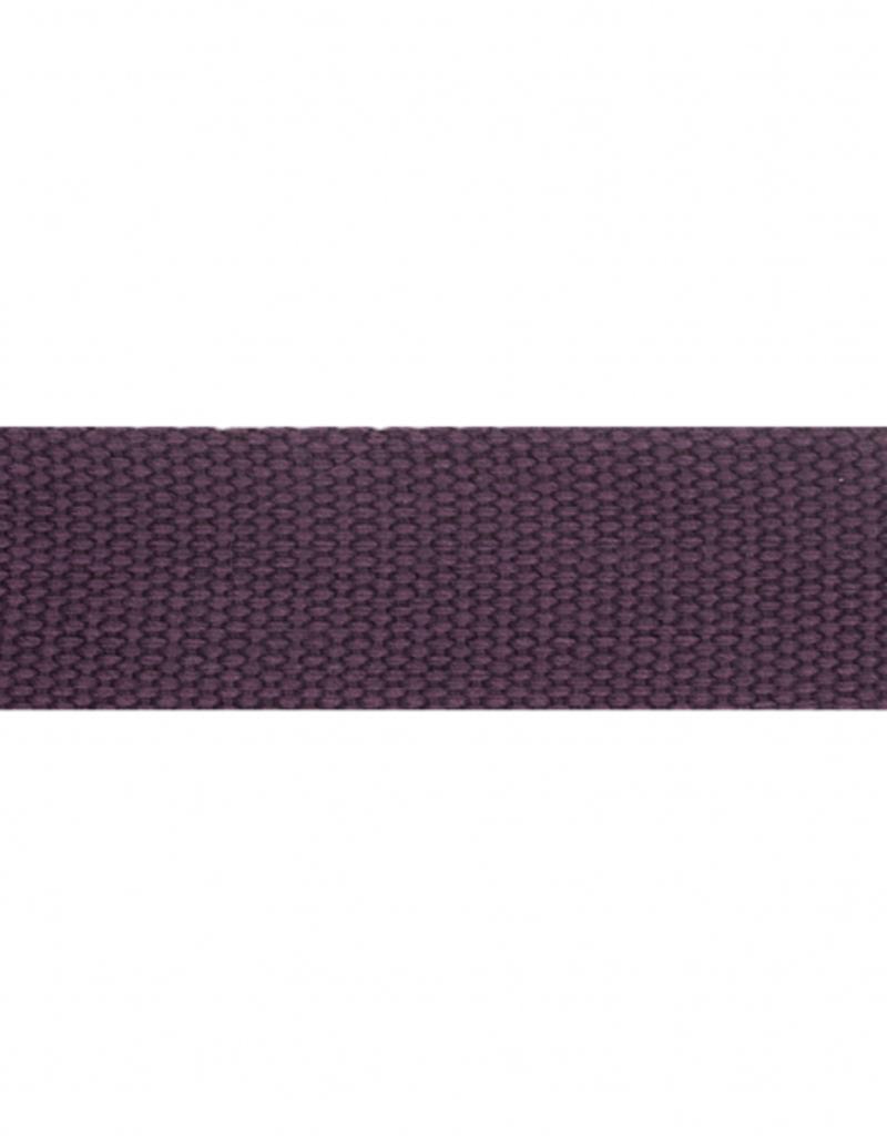 Tassenband paars