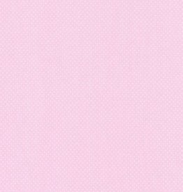 Judith mini dots licht roze