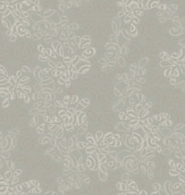 Art Gallery Fabrics AGF Moonbeam Nature Elements