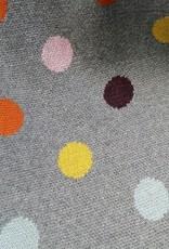 Balls multicolor