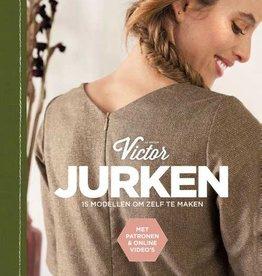 La Maison Victor Jurken 1