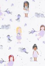 Michael Miller Twinkle, twinkle little stars