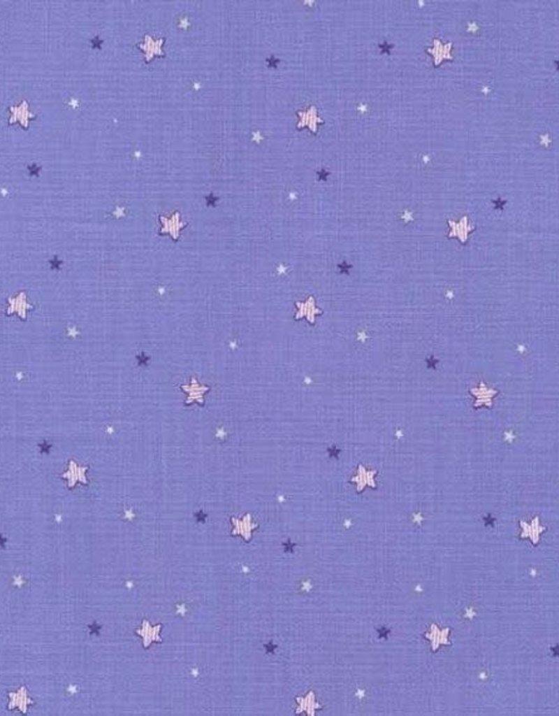 Michael Miller Twinkle, sprinkled stars
