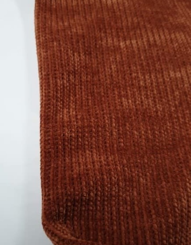 La Maison Victor Stina sweater