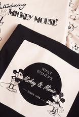 Disney Mickey paneel