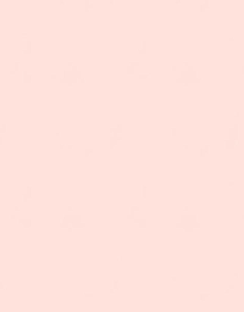 Michael Miller Lola dutch pink
