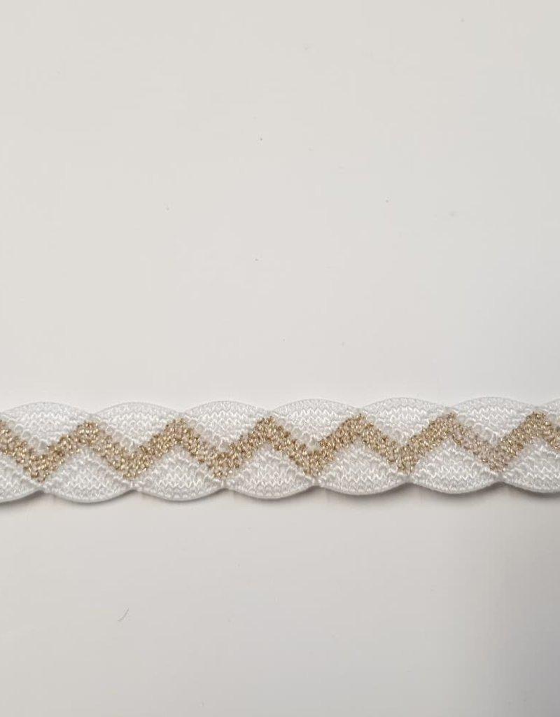 Schouderband 12 mm