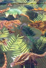 Holger 'Dinosaurus'
