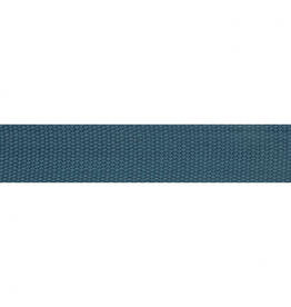 Tassenband 25 mm