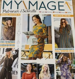 My image special winter 2019