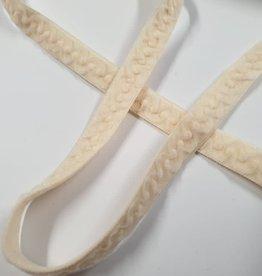 Schouderband peche