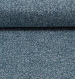Marc sweater blauw