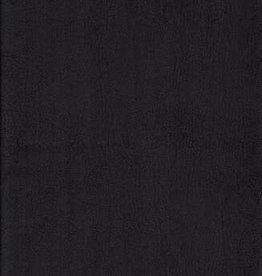 Maro black
