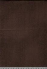 Maro brown