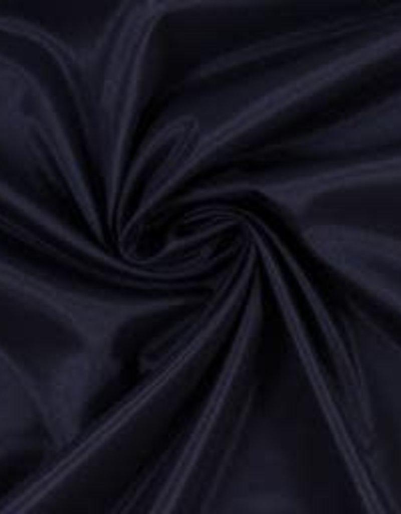 campo Stretch Donker blauw