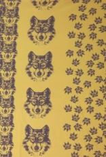 Wolf per 30 cm