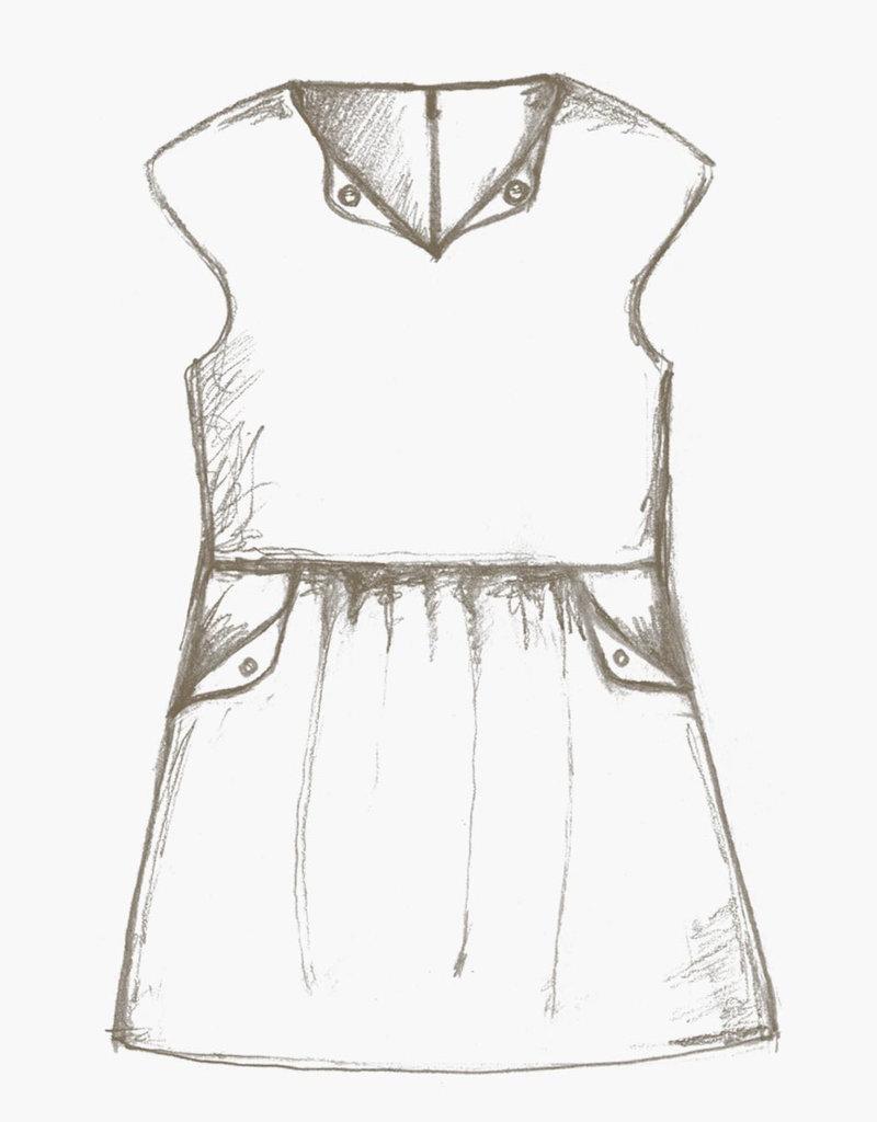 Compagnie-M Lotta Dress