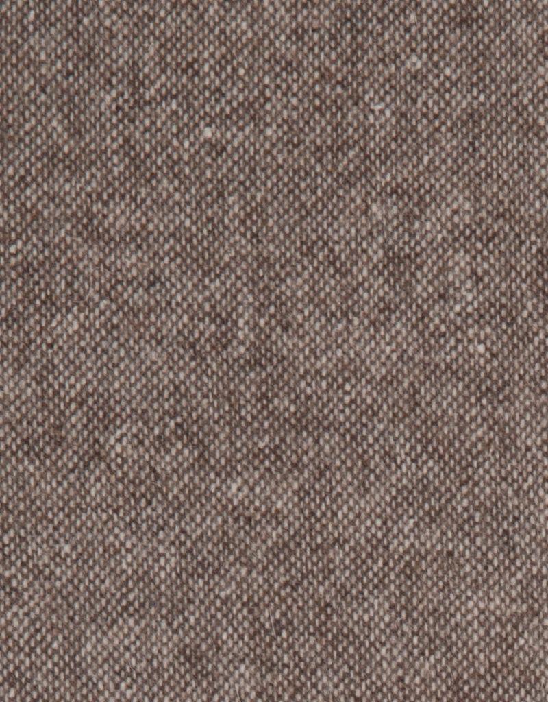 Massimo tweed bruin