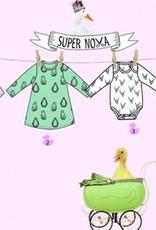 Super Nova Giullia