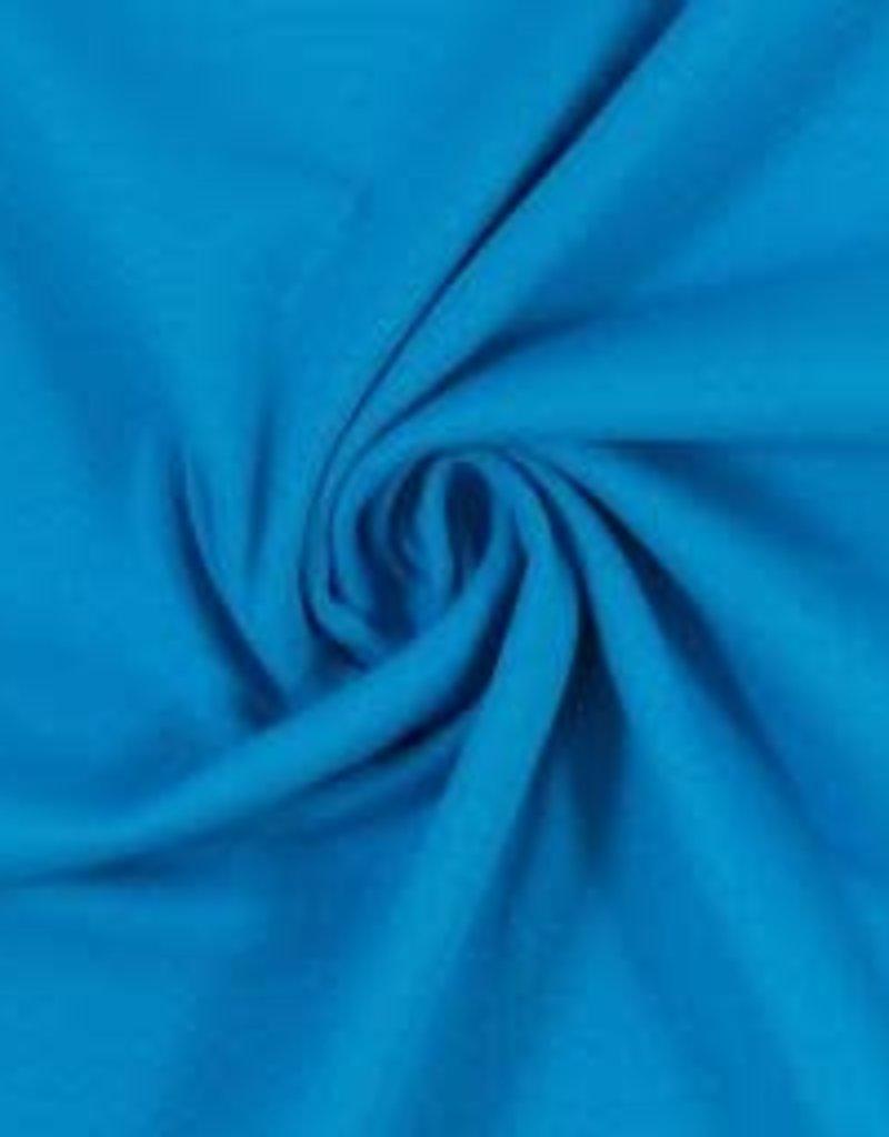 Boordstof Heike  blauw