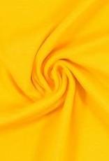 Boordstof Heike  geel